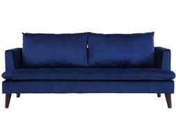 Sofa Rozkladana Jednoosobowa Allegro Metamorfozy Domów