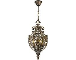 Lampa wisząca w stylu Vintage CHIARO