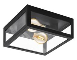 Lampa zewnętrzna sufitowa ALAMONTE