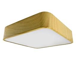Top Light - Plafon 1030-30SD 2D-38W