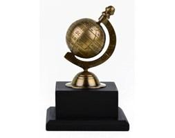 Dekoracja globus Elara 10x10x15cm kod: ML7027