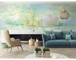 Fototapeta Wallquest French Impressionist FI71900M