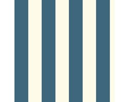 "Tapeta York Waverly Stripes SV2604 3"" Wide Stripe"