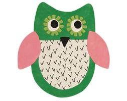 Dywan Designers Guild Little Owl Emerald