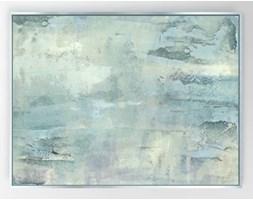Obraz Wallquest Essence ES75500C