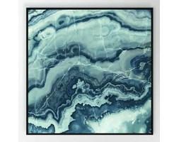 Obraz Wallquest Essence ES76100C