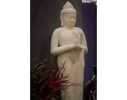 Figurka Buddha Mohit Aluro
