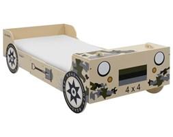 Rose Glen North Dakota Try These łóżka Drewniane Dla