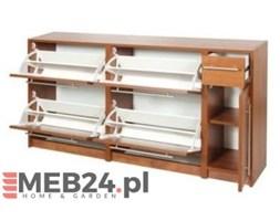 Meble Do Przedpokoju Ikea Pomysły Inspiracje Z Homebook