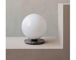 Lampa ścienno - stołowa TR BULB, matowa, marmur - Menu  - DECOSALON - 100% zadowolonych klientów!