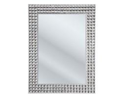 KARE Design :: Lustro Crystals 60x80cm