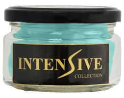 INTENSIVE COLLECTION Scented Wax In Jar S3 wosk zapachowy w słoiku - Frozen