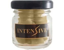 INTENSIVE COLLECTION Scented Wax In Jar S0 wosk zapachowy w słoiku - Sandalwood