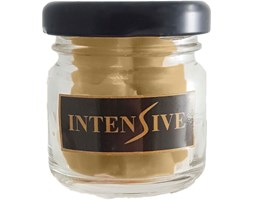 INTENSIVE COLLECTION Scented Wax In Jar S0 wosk zapachowy w słoiku - Cosy Home