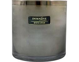 INTENSIVE COLLECTION 100% Soy Wax Luxury Candle Glass XXL1 luksusowa świeca zapachowa sojowa w szkle - Mystic Opium
