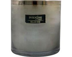 INTENSIVE COLLECTION 100% Soy Wax Luxury Candle Glass XXL1 luksusowa świeca zapachowa sojowa w szkle - Mulled Wine