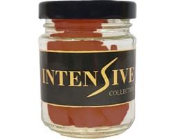 INTENSIVE COLLECTION Scented Wax In Jar S1 wosk zapachowy w słoiku - Fantasy Dream