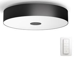 Philips 40340/30/P7 - LED Ściemnialna lampa sufitowa FAIR HUE LED/39W/230V