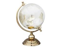 Globus dekoracyjny World