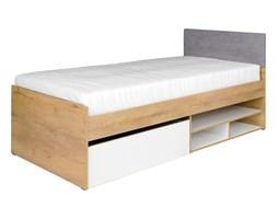 MIX 7 - łóżko 90