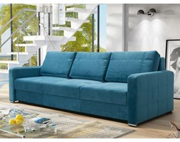 Sofa AVANTI DL - GM