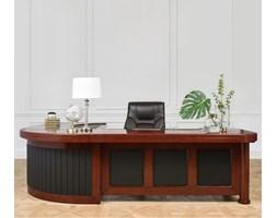 Zestaw biurowy PRESTIGE B810 2,8 m