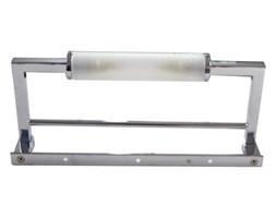 Eglo 51236 - Lampa łazienkowa ścienna 1xR7S/60W/230V