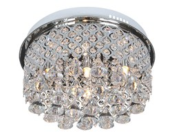 Deco Lighting Lampa Sufitowa Plafon AMAPOLA 7L