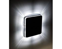 Lampy Led Do Oświetlenia Schodów Pomysły Inspiracje Z