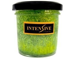 INTENSIVE COLLECTION Vegetable Wax Candle A2 naturalna świeca zapachowa w słoiku - Flower Dream