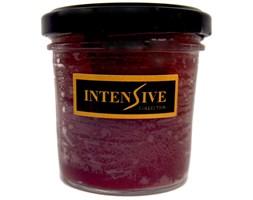INTENSIVE COLLECTION Vegetable Wax Candle A2 naturalna świeca zapachowa w słoiku - Mulled Wine