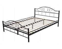 łóżka Do Sypialni Lectus Oficjalny Sklep Allegro