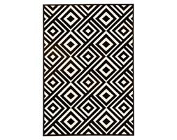 Czarno-beżowy dywan Hanse Home Art, 140x200 cm