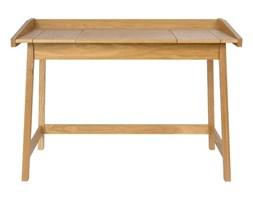 Rozkładane biurko Woodman Baron