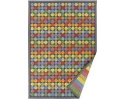 Kolorowy dywan dwustronny Narma Pallika, 70x140 cm