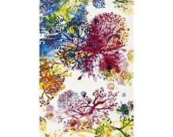 Dywan Universal Tikey Flower, 60x120 cm