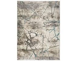 Dywan Universal Kael Scratch, 160x230 cm