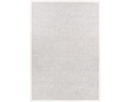 Biały dywan dwustronny Narma Palmse White, 200x300 cm