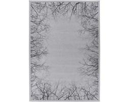 Szary dywan dwustronny Narma Pulse Silver, 200x300 cm