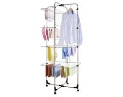 4-poziomowa suszarka na pranie Wenko Laundry