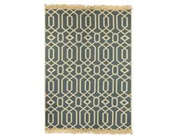 Dywany Akrylowe Bonamipl Wyposażenie Wnętrz Homebook