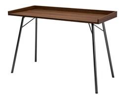 Biurko Woodman Rayburn Desk Dark