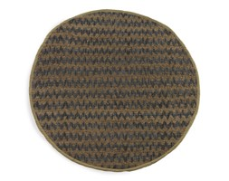 Dywany Rozmiar 120x120 Cm Wyposażenie Wnętrz Homebook