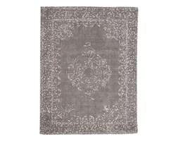Beżowy dywan bawełniany LABEL51 Vintage, 160x140 cm
