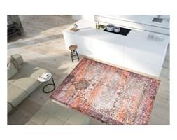 Dywan plamoodporny Floorita Vintage Beige Orange, 120x180 cm