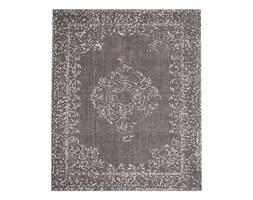 Szary dywan bawełniany LABEL51 Vintage, 230x160 cm