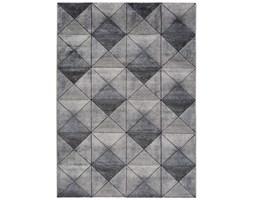 Szary dywan odpowiedni na zewnątrz Universal Meghan Grey, 120x170 cm