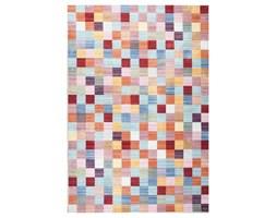 Dywany Owalne 200x300 Projekty I Wystrój Wnętrz Galeria