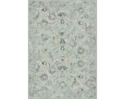 Jasnoniebieski dywan Safavieh Serafina Vintage, 200x279 cm