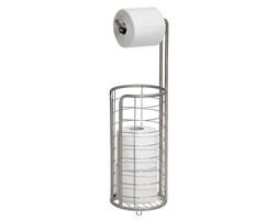 Stojak na papier toaletowy iDesign Forma